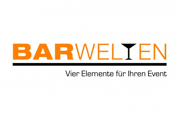 Barwelten - catering, cocktails and more
